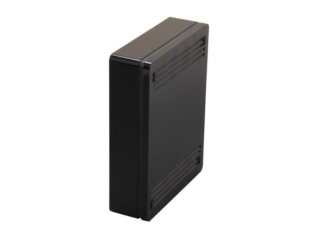 TOSHIBA Canvio Desk 3TB USB 3.0 3.5