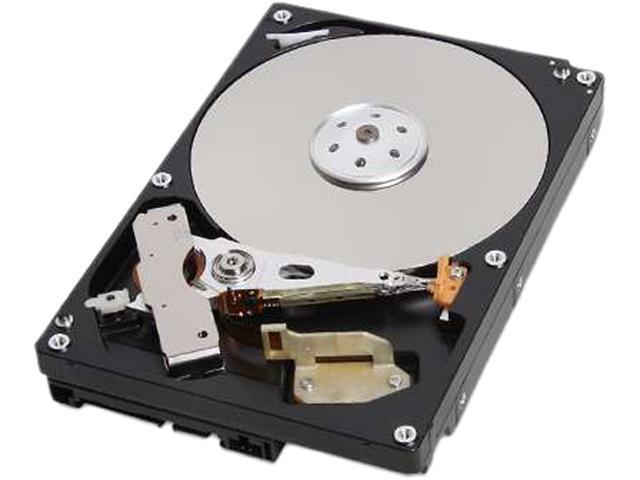 Toshiba DT01ACA DT01ACA050 500 GB 3.5