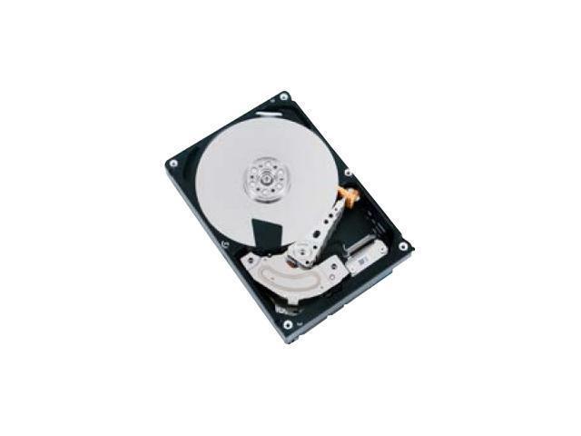 Toshiba MG03ACA MG03ACA100 1 TB 3.5