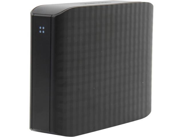 SAMSUNG D3 Station 3TB USB 3.0 3.5