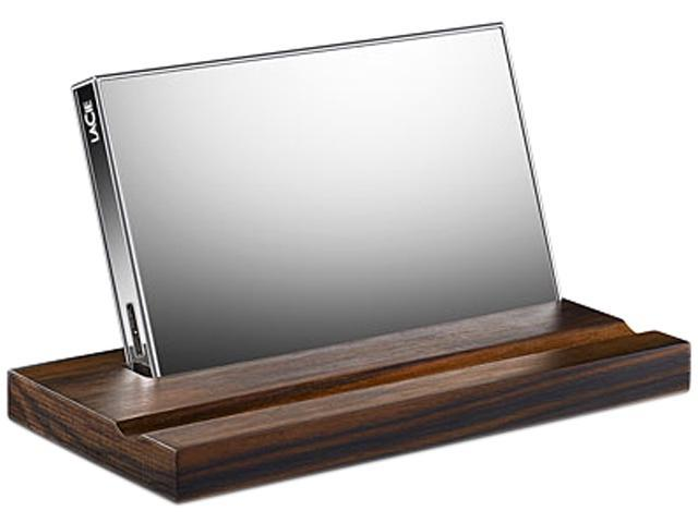 LaCie Mirror 1TB USB 3.0 Portable External Hard Drive 9000574