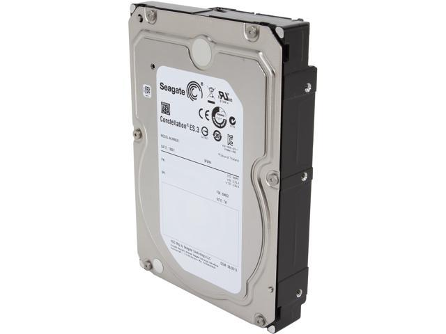 Seagate Constellation ES.3 ST3000NM0033 3 TB 3.5