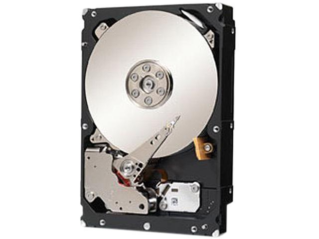 Seagate Constellation ES.3 ST4000NM0053 4 TB 3.5