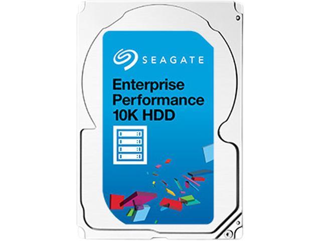 Seagate ST1800MM0128 1.8TB 10000 RPM 128MB Cache SAS 12Gb/s 2.5