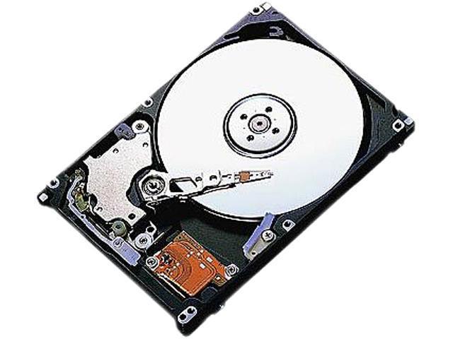 Dell HT953 300GB 15000 RPM 16MB Cache SAS 3Gb/s 3.5