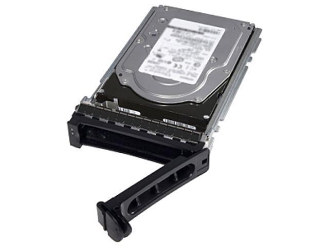 Dell 342-2087 300GB 15000 RPM SAS 6Gb/s 3.5