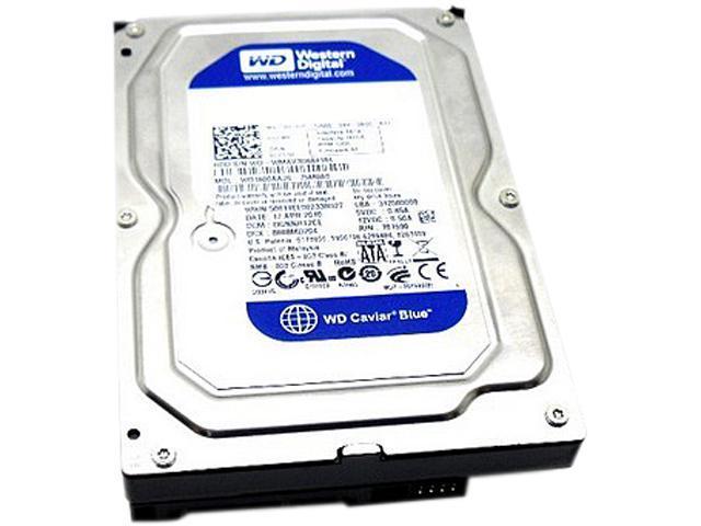 Dell U717D 160GB SATA 3.5
