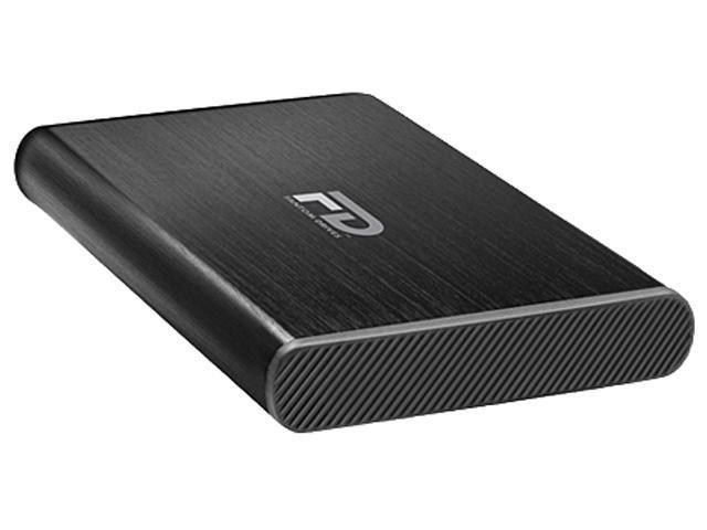Fantom Drives 1TB USB 3.0 2.5