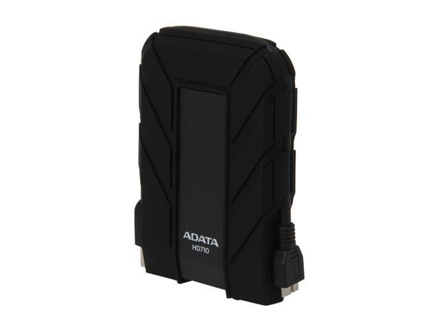 ADATA DashDrive Durable Series HD710 1TB USB 3.0 2.5