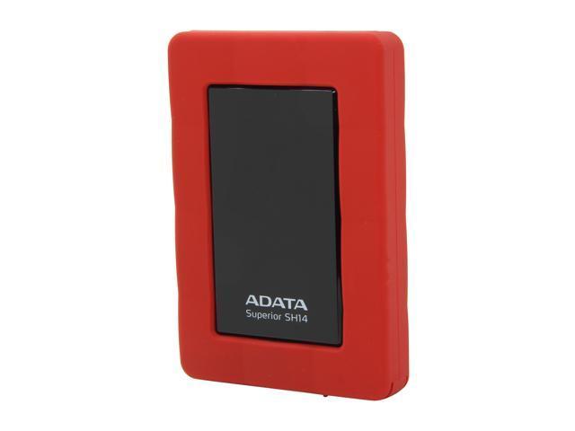 ADATA SH14 1TB USB 3.0 2.5