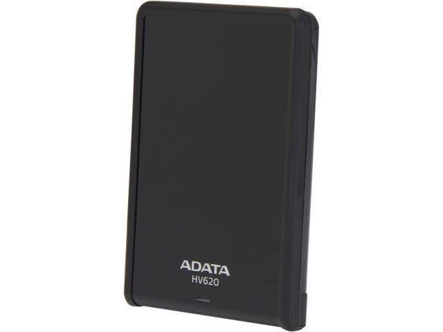 ADATA 1TB USB 3.0 2.5