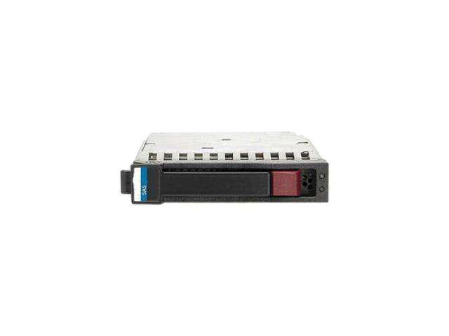 HP 619291-S21 900 GB 2.5' Internal Hard Drive
