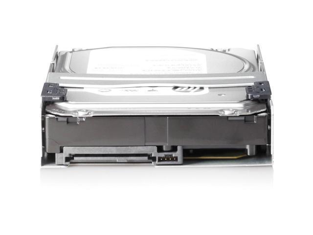 HP 574755-B21 2 TB 3.5' Internal Hard Drive