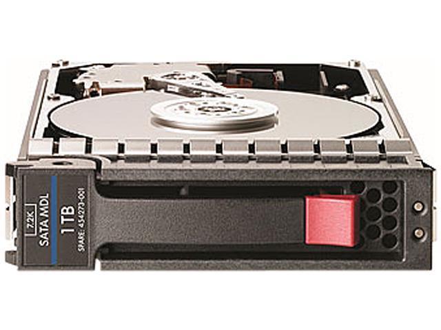 HP AJ740B 1TB SATA 3.5