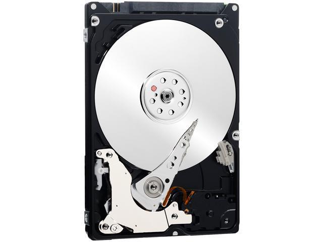 HP 432321-001 72GB 15000 RPM SAS 3Gb/s 2.5