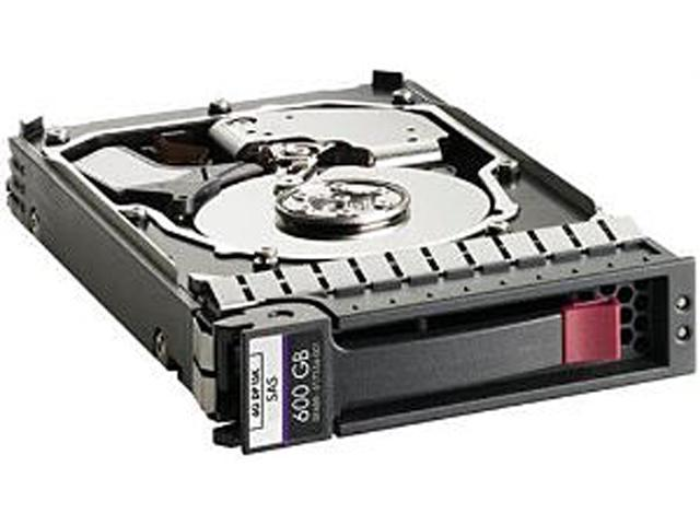 HP AP860SB 600GB 15000 RPM SATA 6.0Gb/s 3.5