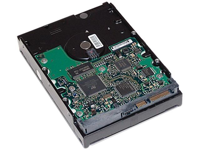 HP 391945-001 80GB SATA 3.0Gb/s 3.5
