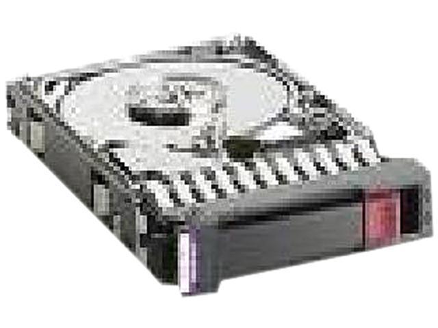 HP 432320-001 146GB 10000 RPM SAS 2.5