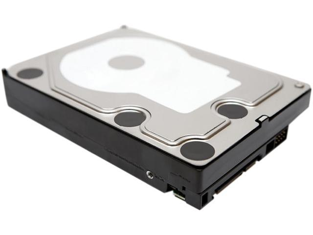HP 517354-001 600GB 15000 RPM SAS 6Gb/s 3.5