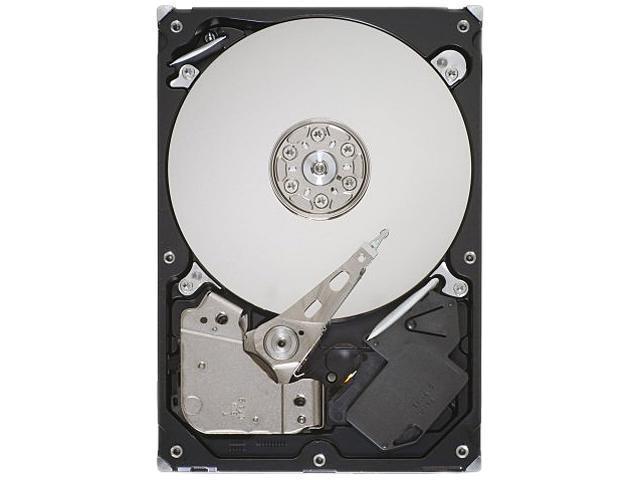 HP 459319-001 500GB 7200 RPM SATA 3.0Gb/s 3.5