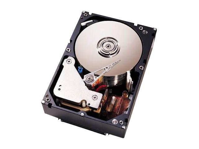 Lenovo 43R1990 500GB 7200 RPM 8MB Cache SATA 3.0Gb/s 3.5