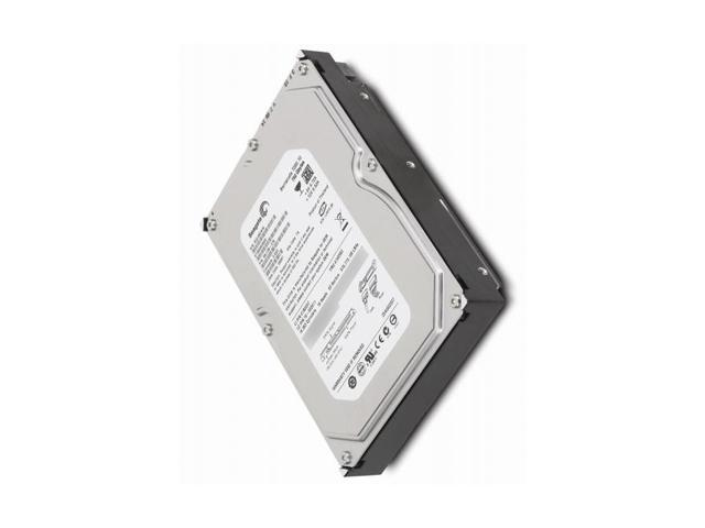 Lenovo 45J7918 1TB 32MB Cache SATA 3.0Gb/s 3.5
