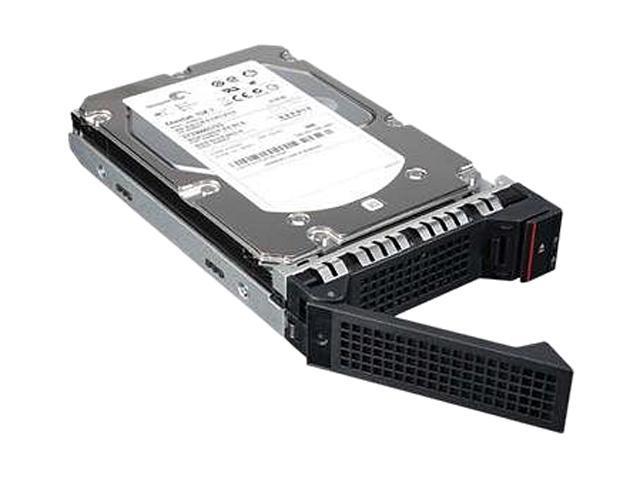 Lenovo 67Y2617 450 GB 3.5' Internal Hard Drive