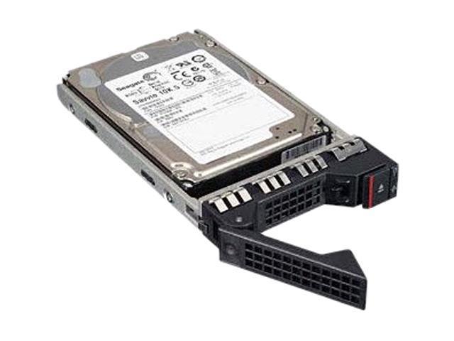 Lenovo 900 GB 2.5