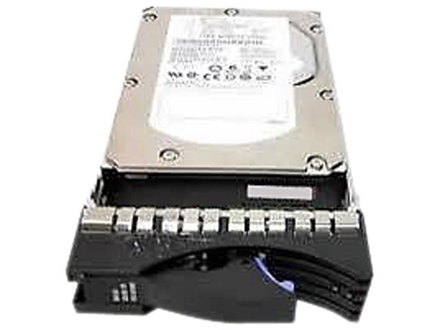 Lenovo 39R7344 300GB 10000 RPM 16MB Cache SAS 3Gb/s 3.5