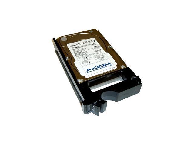 Axiom AXD-PE14610F 146 GB 3.5' Internal Hard Drive