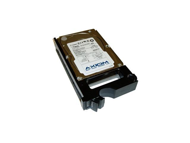 Axiom 450 GB 3.5' Internal Hard Drive