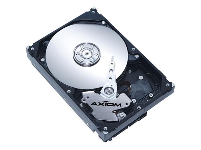 Axiom 500 GB 3.5' Internal Hard Drive