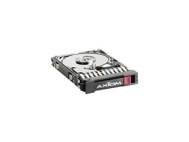 Axiom 42D0637-AXA 300 GB 2.5' Internal Hard Drive