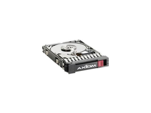 Axiom AXD-PE60010E 600 GB 2.5' Internal Hard Drive