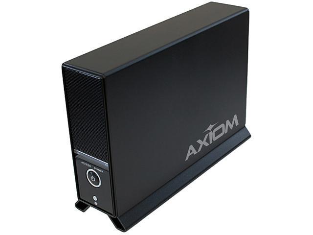 Axiom 500GB USB 3.0 3.5