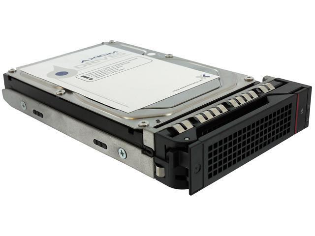 Axiom 600 GB 3.5