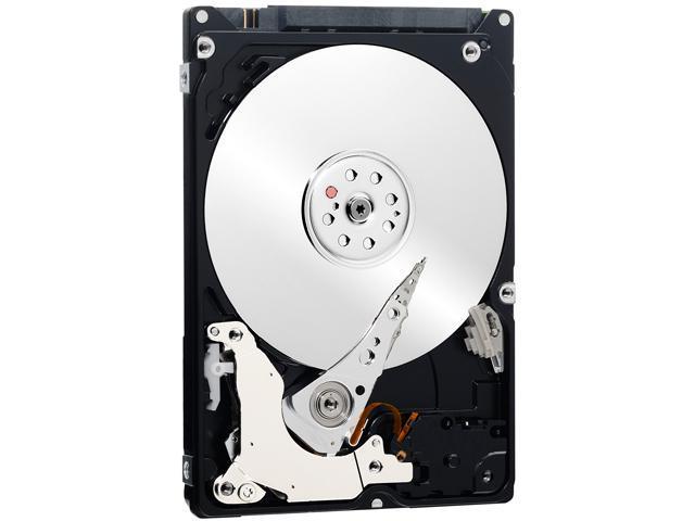 Axiom 146 GB 2.5