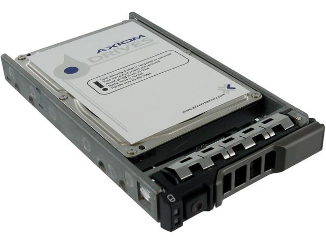 Axiom AXD-PE30010G 300GB 10000 RPM SAS Internal Hard Drive