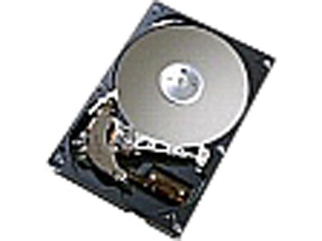 2TB 7200 RPM SATA 6.0Gb/s Internal Hard Drive