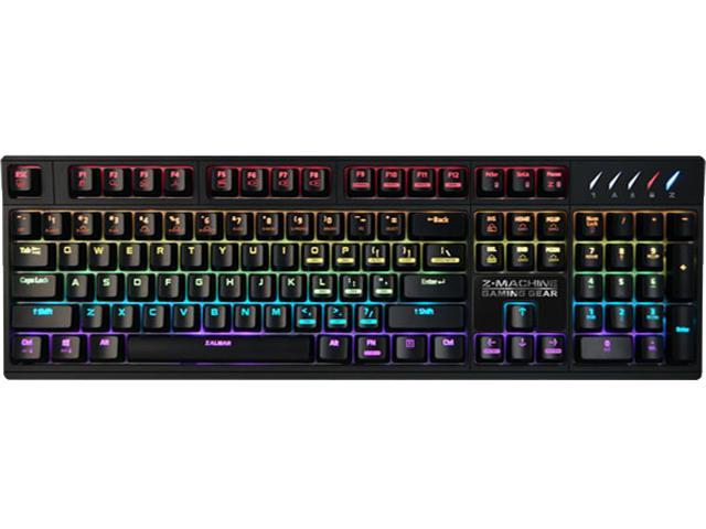 Gaming Keyboard,Newegg.com