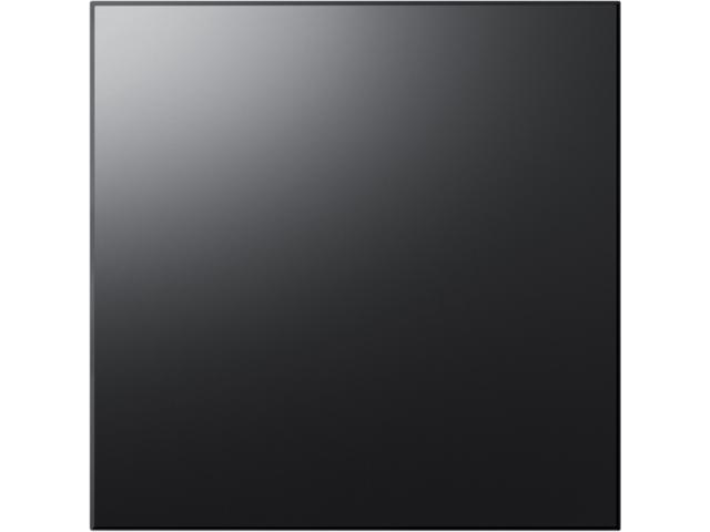 SAMSUNG LH22UDBPLBB/ZA (UD22B) 21.6