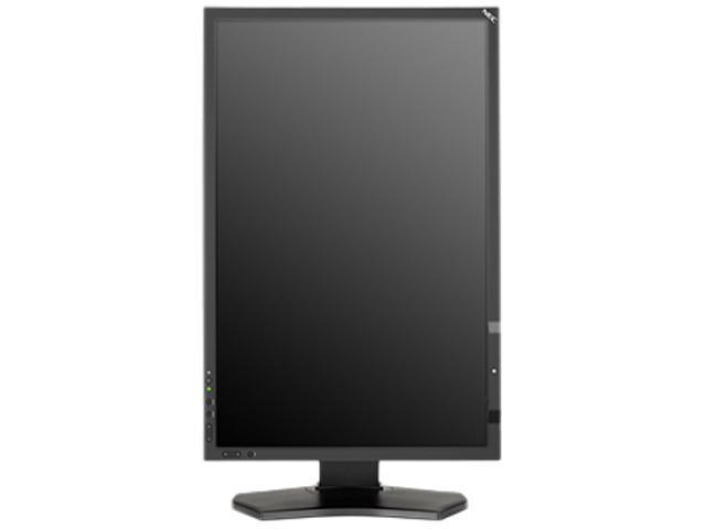 "NEC Display MultiSync MD242C2 Black 24"" 2.3 MegaPixels LED Backlight IPS Medical Diagnostic Monitor 8ms 360cd/m2, USB hub, Height ..."
