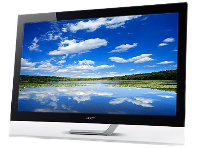 Acer T232HL Abmjjz (UM.VT2AA.A01) 23