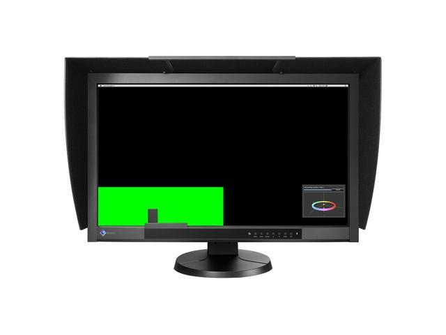 Eizo ColorEdge CG277 27