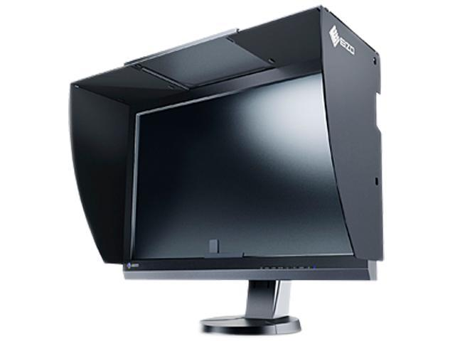 Eizo ColorEdge CG247 24