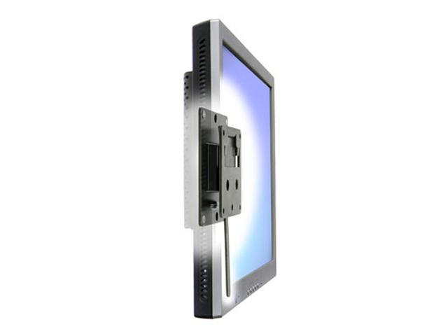 Ergotron FX30 FX Series FX30 Wall Mount, Black