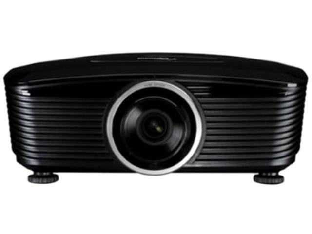Optoma TX785 1024 x 768 5000 lumens DLP Projector 2000:1