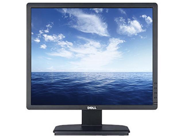 Dell E1913S Black 19