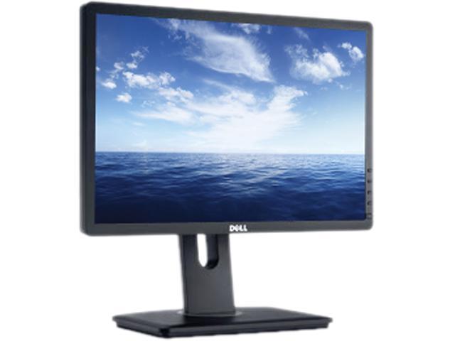 Dell Professional P1913 19