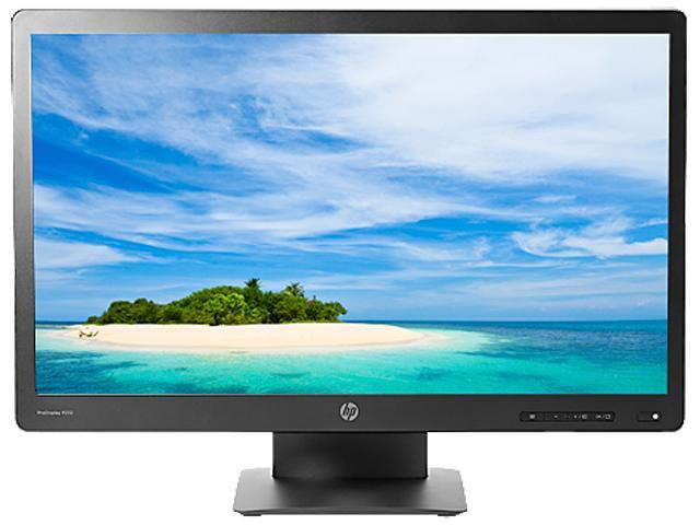 HP Business P232 23